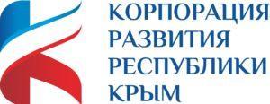 наши клиенты - логотипы компании
