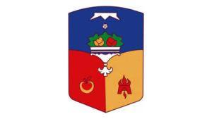 отзывы о НИИ ГИК в Симферополе